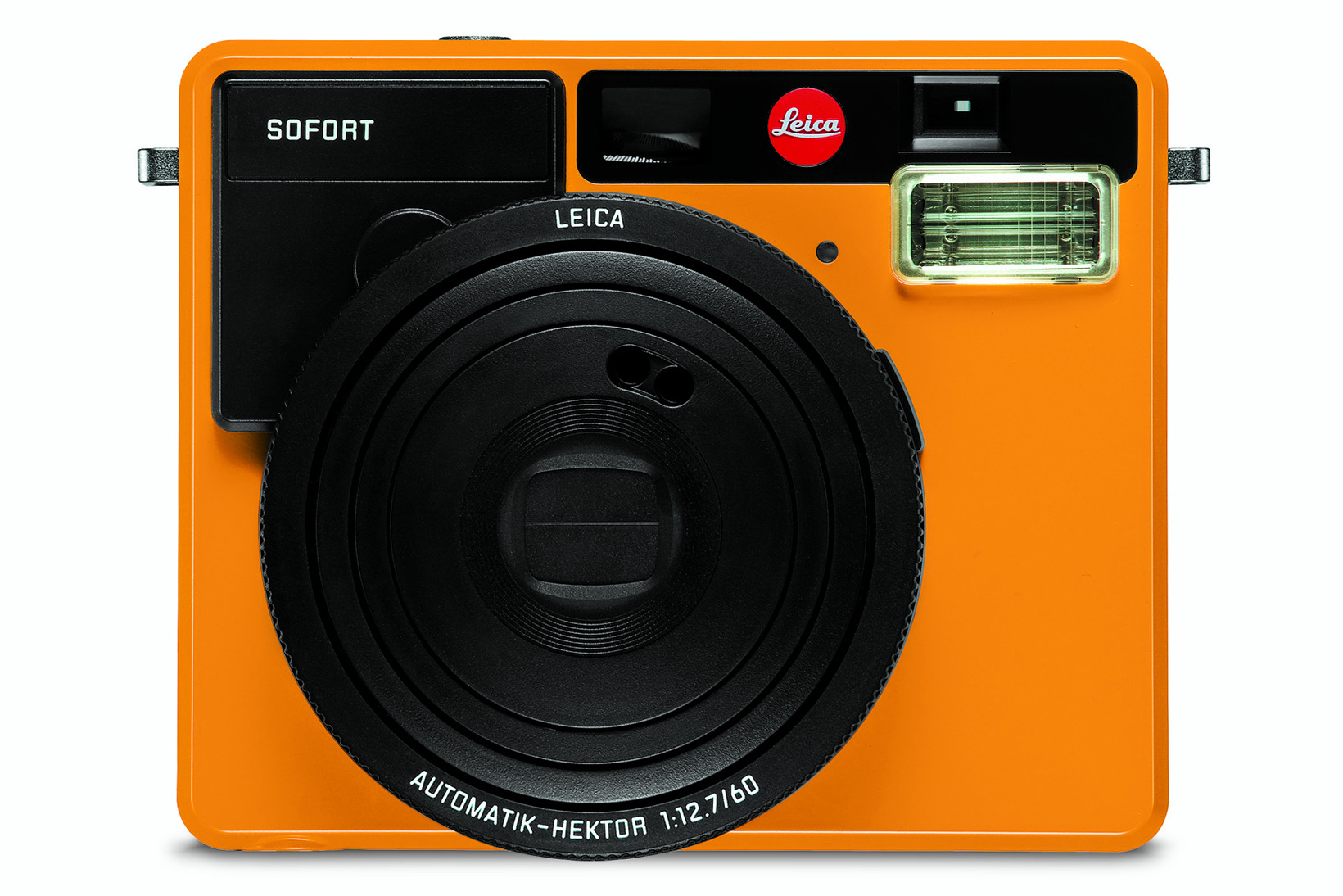 Best Leica Camera For Travel