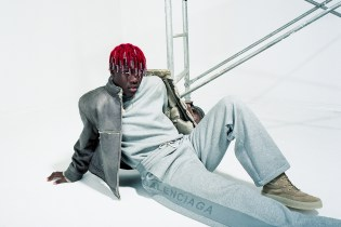 Lil Yachty Talks Beaded Braids, His Go-To Accessories & the Most Iconic Looks in Music