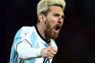 Lionel Messi States He Wasn't Trying to Deceive Anyone With His Argentina Retirement