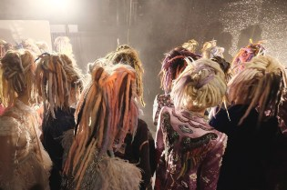 An Open Letter to Marc Jacobs: The Damage Is Already Done