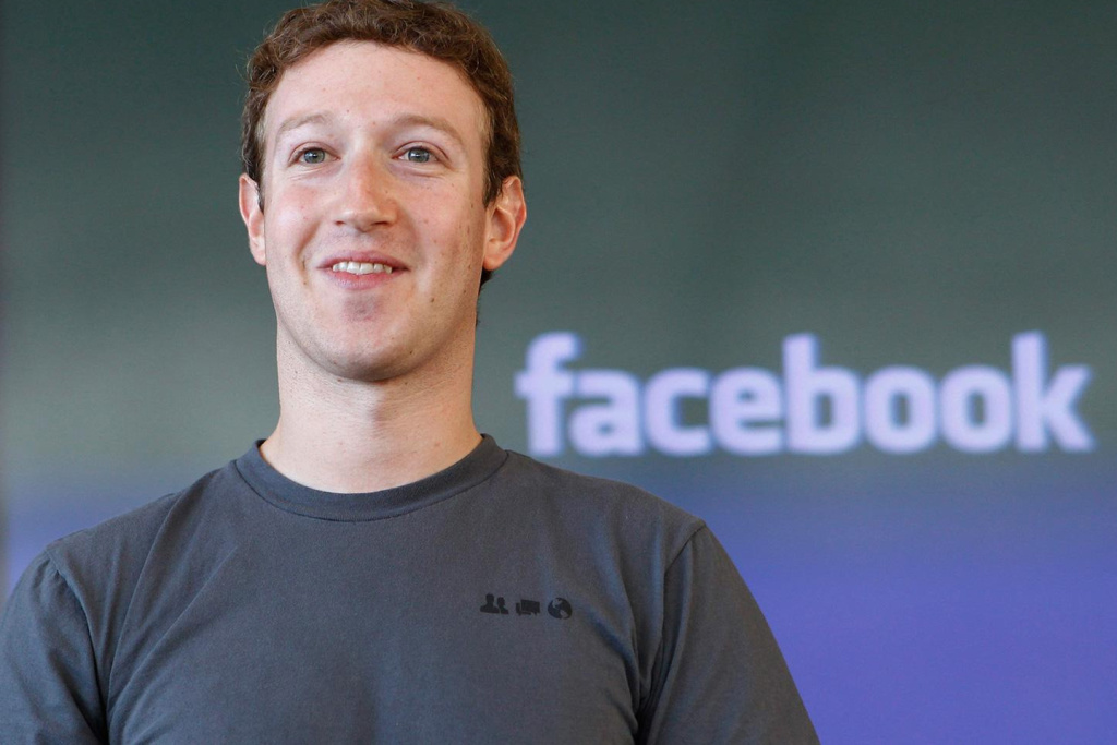 Mark Zuckerberg's House Expansion Plans Thwarted by Palo Alto Officials