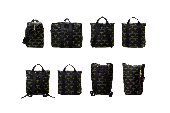 Marni Unveils Its Latest Collaboration With Porter