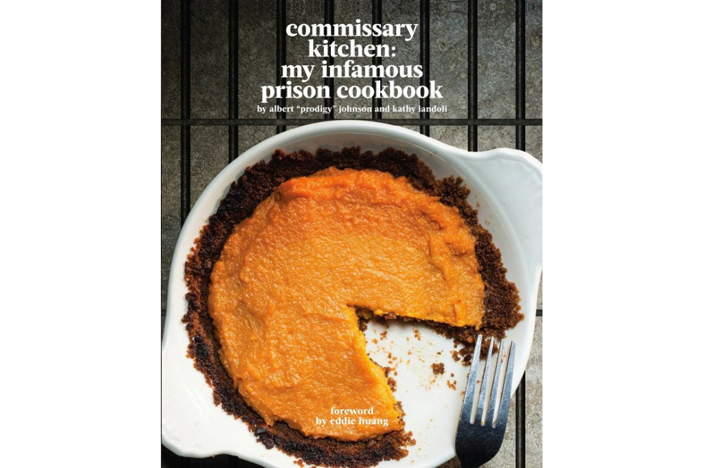 mobb-deep-prodigy-commissary-kitchen-prison-cookbook-1.jpg?quality=95&w=1024
