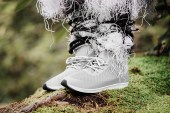 Native Shoes' Hydro Collection Will Take You on a Non-Slip Adventure Through the Elements