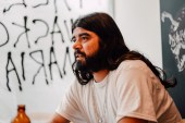 Neckface on Early Inspirations, Changing Skateboarding Landscape & WACKO MARIA Collaboration