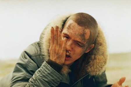 Dystopian Vibes Run Amok in NEIGHBORHOOD's 2016 Fall/Winter Lookbook