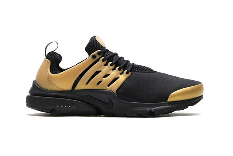 nike air presto essential x nike air max 90 essential gold. Black Bedroom Furniture Sets. Home Design Ideas