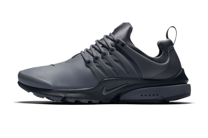 The Nike Air Presto Low Utility Will Make Its Debut in Three Colorways
