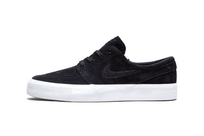"Nike SB Zoom Stefan Janoski ""Premium HT"""