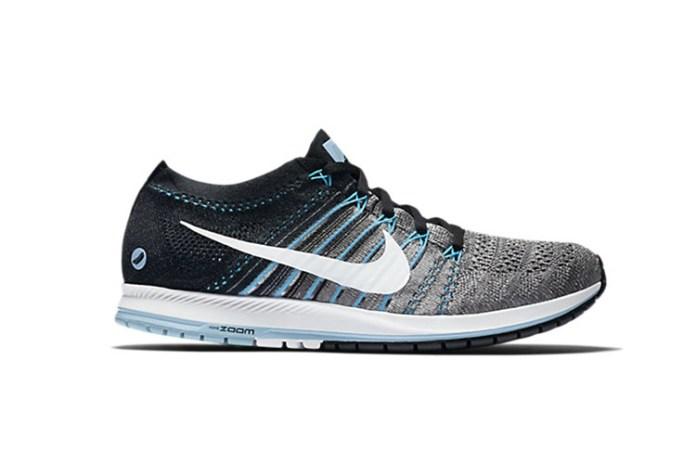 "Nike Zoom Flyknit Streak LE ""Chicago Marathon"""