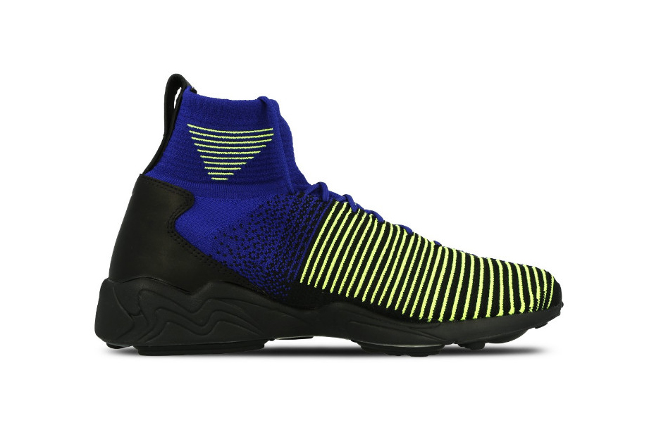 nike-zoom-mercurial-flyknit-black-purple-yellow-2.jpg?quality=95&w=1024