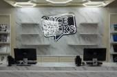 A Preview Inside Nice Kicks' Downtown LA Shop