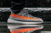 Couldn't Buy the YEEZY Boost 350 V2? Now You Can Rent Them