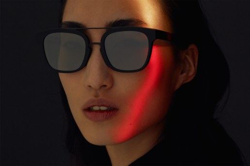 RETROSUPERFUTURE Unveils Its Latest Fall Shades