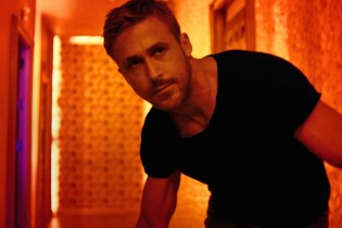 Ryan Gosling Wants You to Visit the Set of 'Blade Runner'