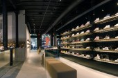 sivasdescalzo in Barcelona Is Changing the Way You Shop for Sneakers