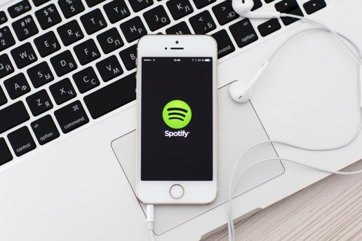 Spotify Looks to Amp up Music Discovery by Purchasing SoundCloud