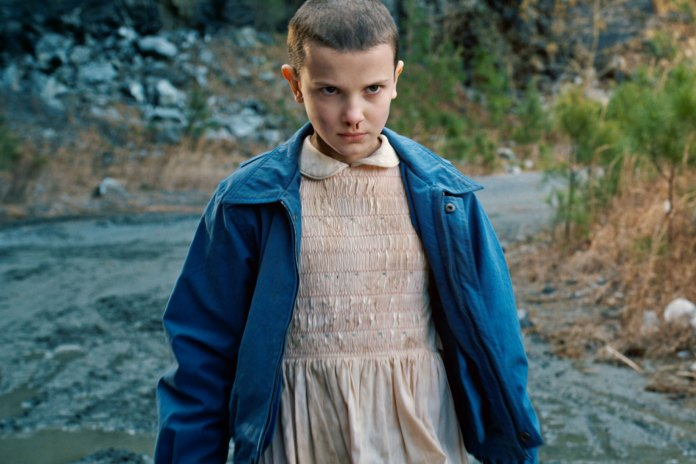 'Stranger Things' Adds Three New Members to Season Two Cast