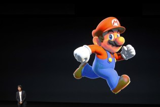 Why 'Super Mario Run' Is a Step in the Right Direction for Nintendo