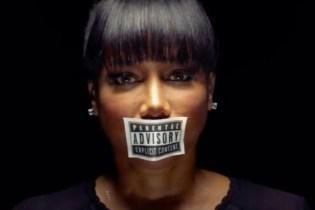 Watch Lifetime's First Trailer for 'Surviving Compton: Dre, Suge & Michel'le'