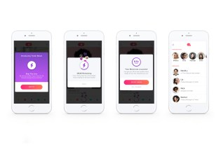 Skip the Line With Tinder Boost