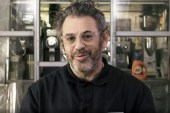 """Tom Sachs Sends Astronauts to Europa in His Latest """"Space Program"""" Series"""