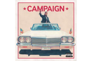 Ty Dolla $ign Drops New Project Dubbed 'Campaign,' Stream It Now