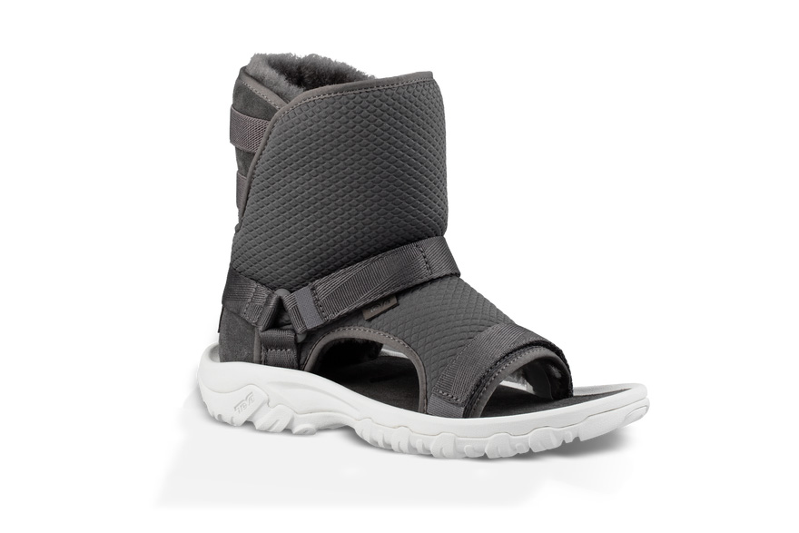 ugg-teva-footwear-collection-2.jpg?quali