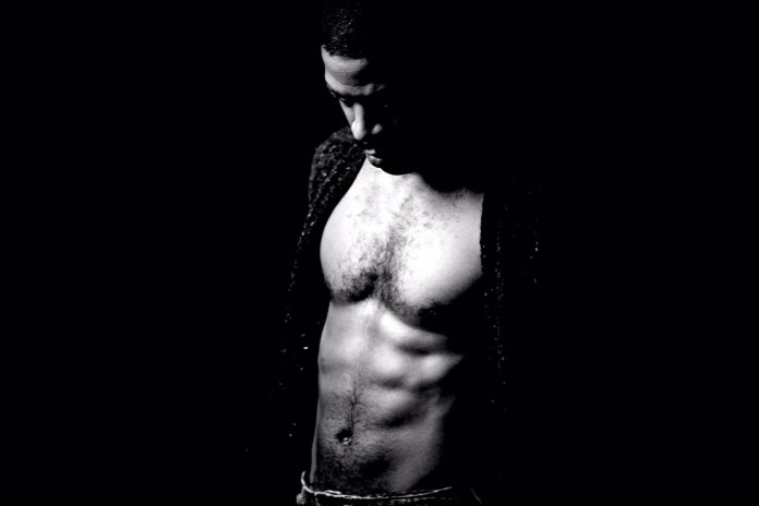 Five Things You Need to Know About Kid Cudi's New Album, 'Passion, Pain & Demon Slayin'