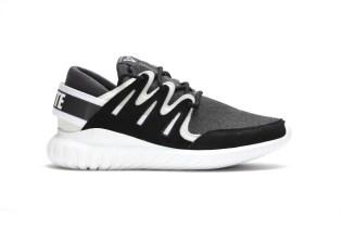 The adidas Originals Tubular Nova Gets a White Mountaineering Makeover