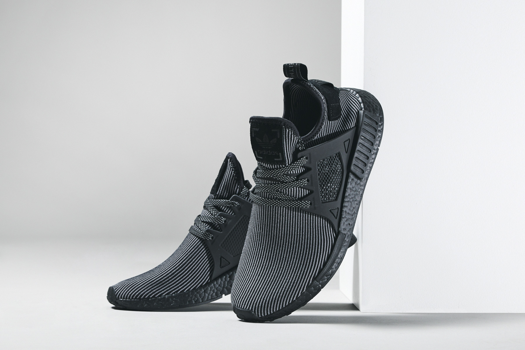 adidas nmds billige adidas outlet