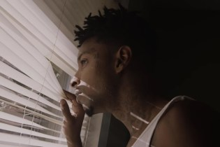 """21 Savage & Metro Boomin Release Music Video for """"No Heart"""""""