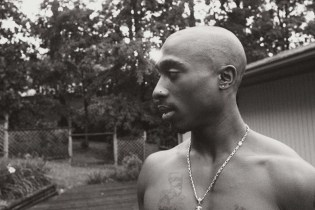 2Pac's Hand Signed Prison Bible Is Now up for $54,000 USD
