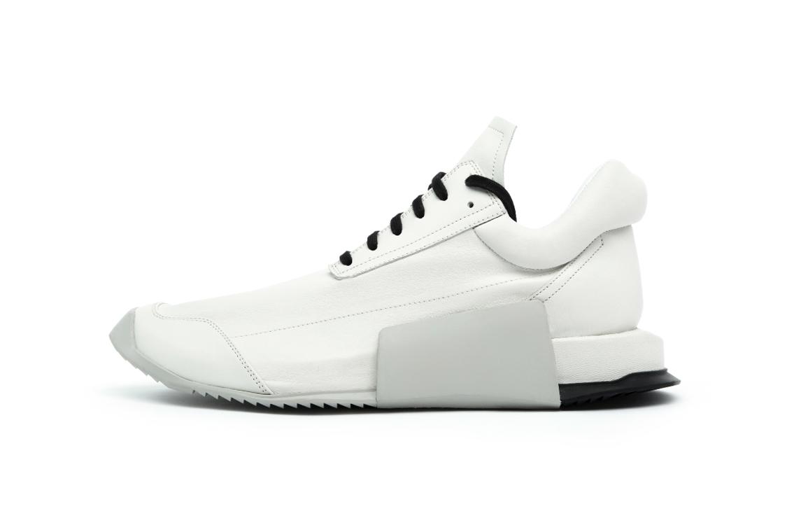 adidas-by-rick-owens-2017-spring-summer-04.jpg?quality=95&w=1024