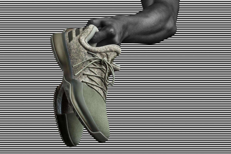 5b7283b05ec6 sweden adidas harden vol 1 grey 04094 5a34b  coupon for 1 of 4 adidas james  harden vol 1 4f190 9b154