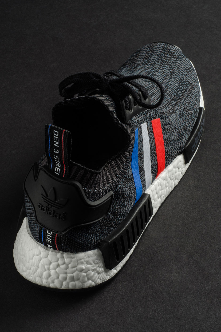 adidas nmd Color