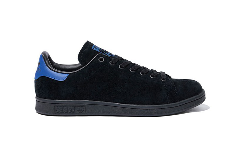 Adidas Originals Stan Smith Limited Editions
