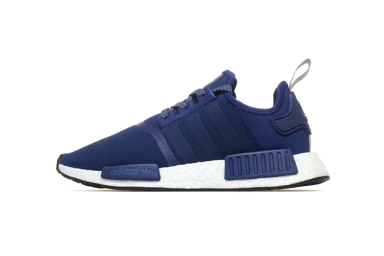 adidas Drops Another Blue Colorway of the NMD R1