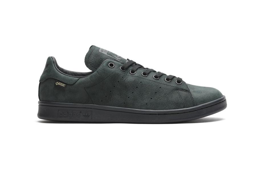 adidas-stan-smith-gore-tex-101.jpg?quali