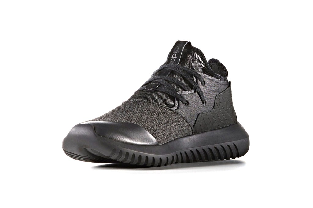 adidas tubular entrap hypebeast. Black Bedroom Furniture Sets. Home Design Ideas
