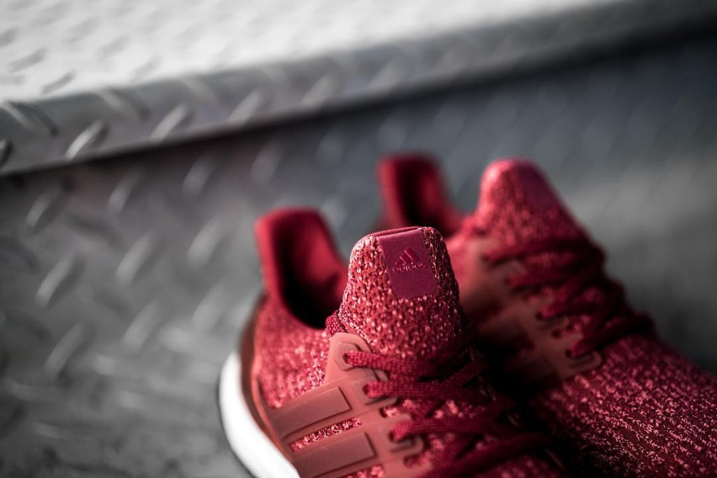 Adidas Ultra boost 3.0 Ltd 'CNY' - Flip Artz