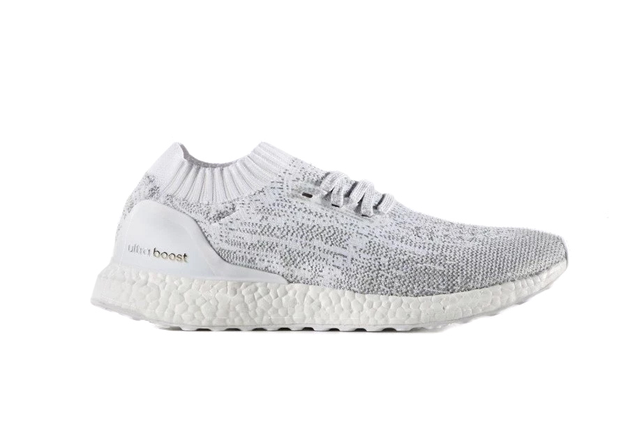 33b19d22d52f Salebox x adidas Ultra Boost Uncaged   Release Date Nice Shoes ...