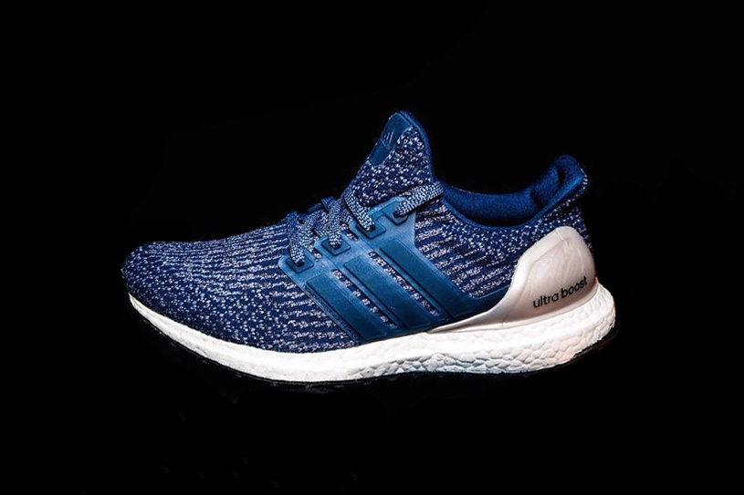 Adidas ACE 16 PureControl Blue Blast Ultra Boost BY9090 10 Pure