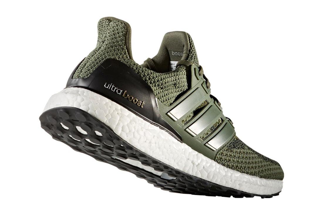 adidas Ultra Boost X Women's Shoes White Running Warehouse
