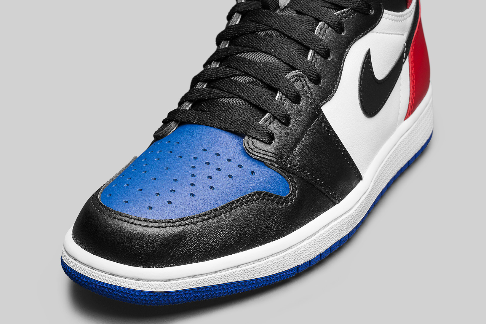 1ee52a9af23 85%off Men Nike Air Jordan 8 Retro Cc | CTT