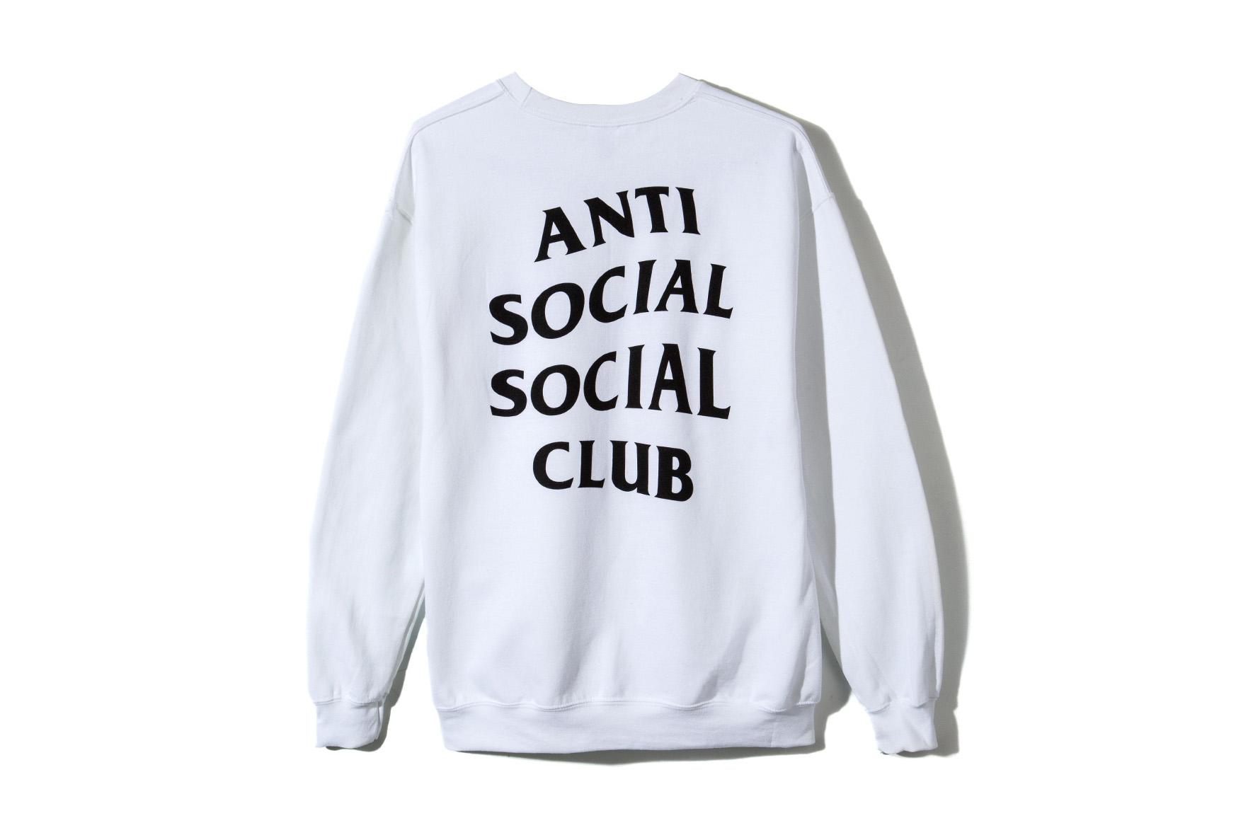 topics womens social club
