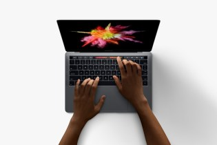 Apple Is Ditching Its Iconic Startup Chime With the New MacBook Pros