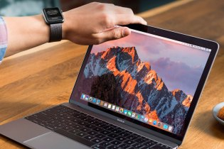 Apple Plans to Launch New Macs at Upcoming Event
