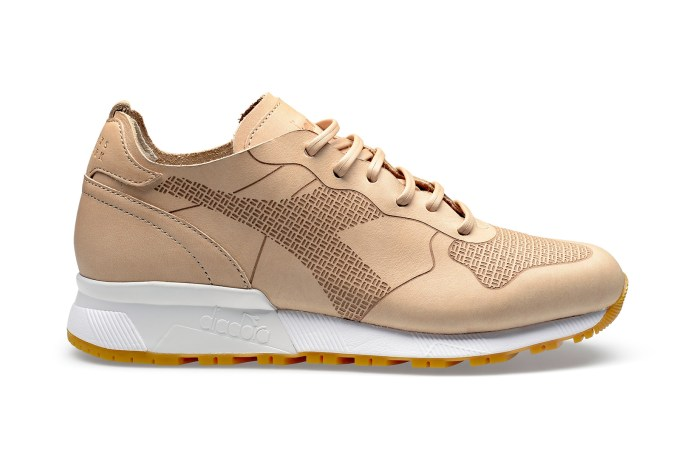 Barneys New York Teams up With Diadora for Special Collaboration
