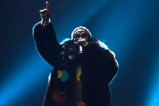 Watch the 2016 BET Hip-Hop Awards Cyphers & Performances